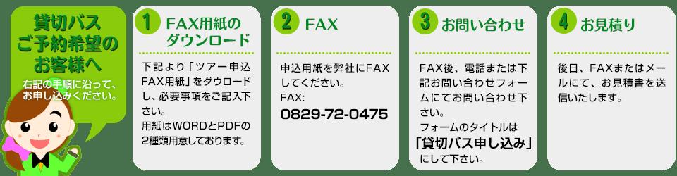 form_i1